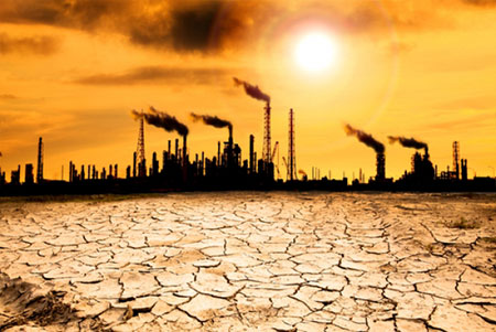 climate-change-in-kenya-industrialization-environmental-hazards-ss