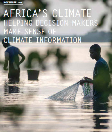africa-climate-change-information