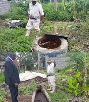 Use-of-Clean-Energy-in-Rural-Communities-b